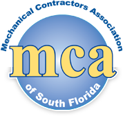 MCA of South Florida